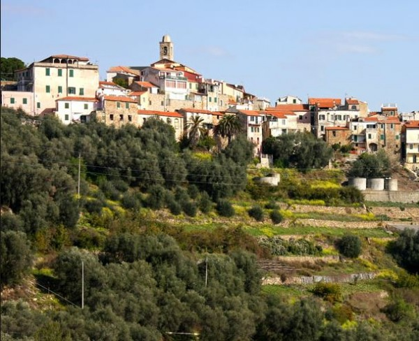 Lingueglietta - fonte Wikimedia