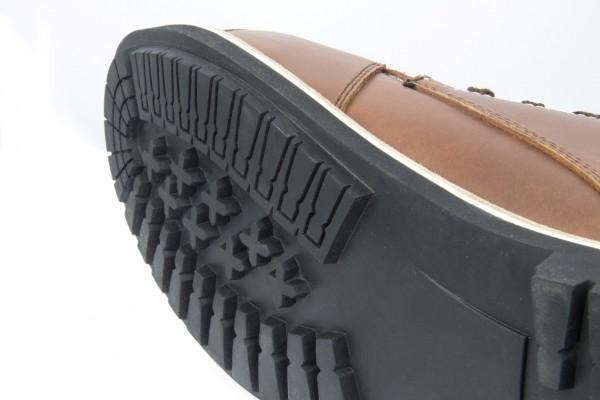 Scarpe moto