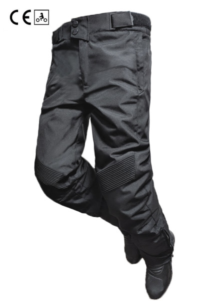 pantaloni tecnici moto oj tourerpant