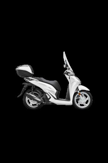 HONDA COPRIGAMBE SPECIFICO Honda SH 125/150 (Pro Leg 25)