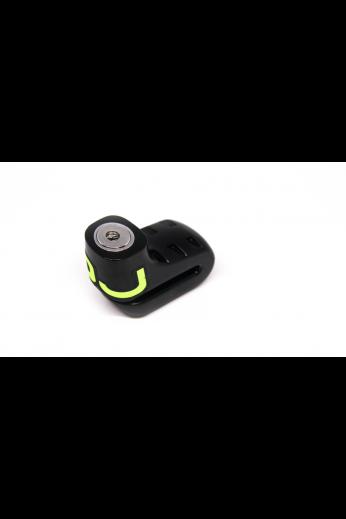 DISC LOCK 5,5 MM