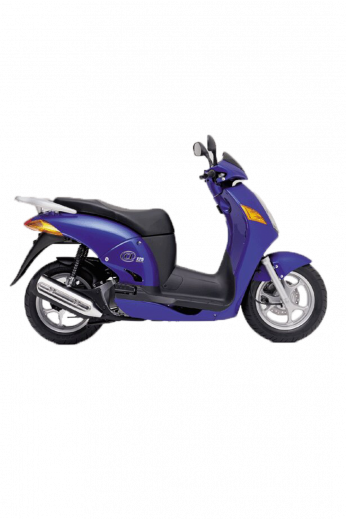 HONDA COPRIGAMBE SPECIFICO Honda @125/150