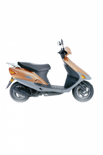 HONDA COPRIGAMBE SPECIFICO Honda BALI 50/100