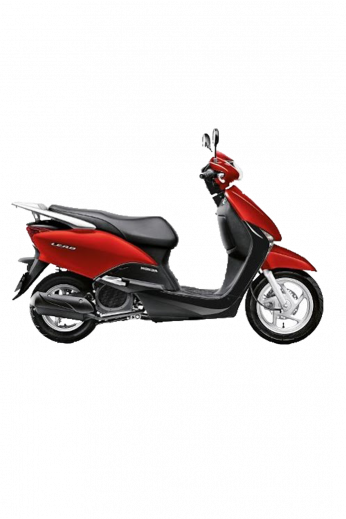 HONDA COPRIGAMBE SPECIFICO Honda LEAD 100/110