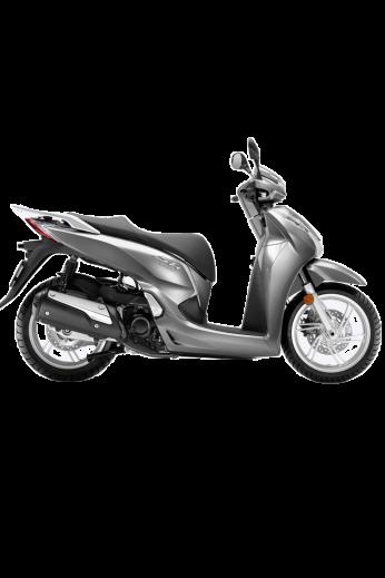 HONDA COPRIGAMBE SPECIFICO Honda SH 300