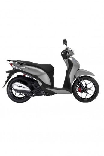 HONDA COPRIGAMBE SPECIFICO Honda SH MODE 125