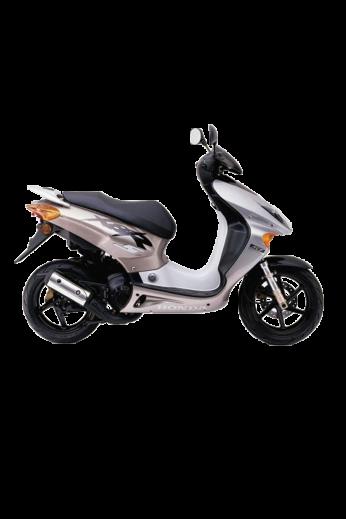 HONDA COPRIGAMBE SPECIFICO Honda X8R X/S