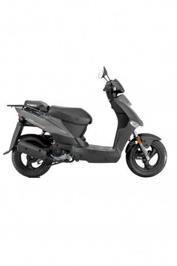 KYMCO COPRIGAMBE SPECIFICO-Kymco AGILITY 50/125/RS R10/R12 (Pro Leg A)