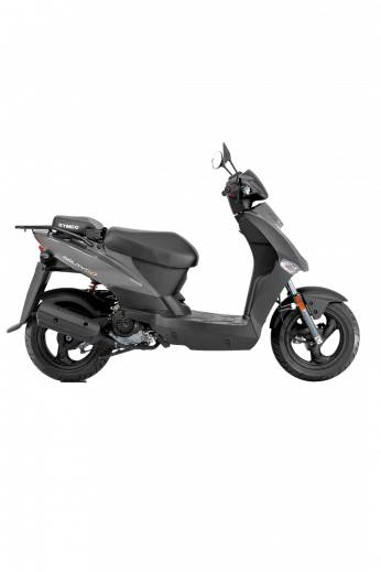 KYMCO COPRIGAMBE SPECIFICO-Kymco AGILITY 50/125/RS R10/R12