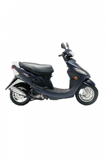 KYMCO COPRIGAMBE SPECIFICO Kymco FILLY (Pro Leg A)