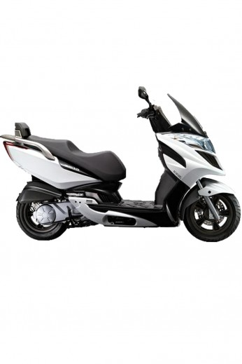 KYMCO COPRIGAMBE SPECIFICO Kymco G-DINK 125/300 (Pro Leg G)