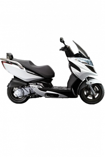 KYMCO COPRIGAMBE SPECIFICO Kymco G-DINK 125/300