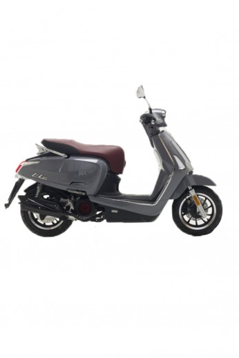 KYMCO COPRIGAMBE SPECIFICO Kymco LIKE 50/125/200 i (Pro Leg H)
