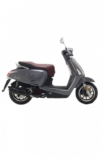 KYMCO COPRIGAMBE SPECIFICO Kymco LIKE 50/125