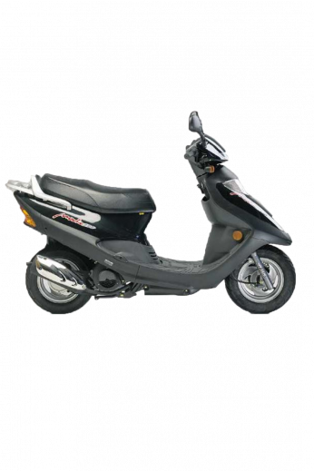 KYMCO COPRIGAMBE SPECIFICO Kymco MOVIE 125/150 (Pro Leg A)