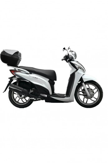 KYMCO COPRIGAMBE SPECIFICO Kymco PEOPLE ONE 125/125i_150i (Pro Leg L)