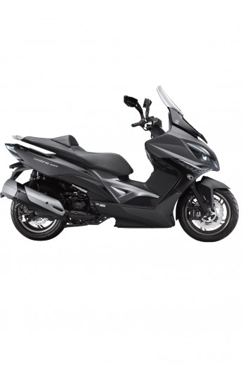 KYMCO COPRIGAMBE SPECIFICO Kymco XCITING 250/300/400/500 (Pro Leg G)