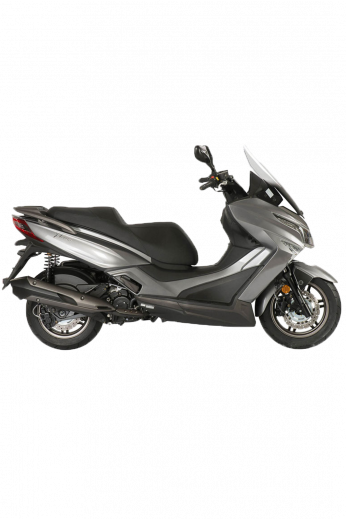Kymco COPRIGAMBE SPECIFICO Kymco XTown