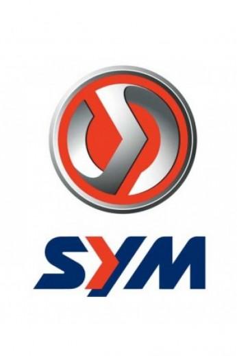 Sym COPRIGAMBE SPECIFICO Sym Cruisym 300