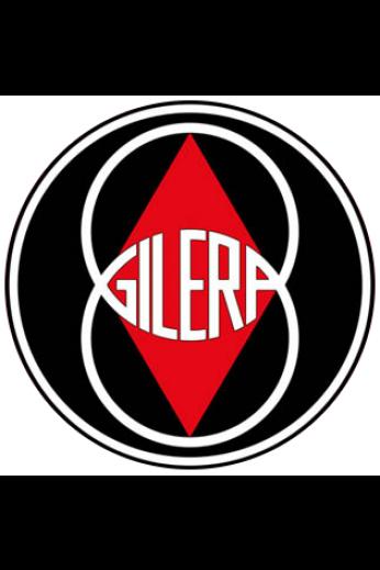 GILERA COPRIGAMBE SPECIFICO GILERA GP 800 (Pro Leg G)
