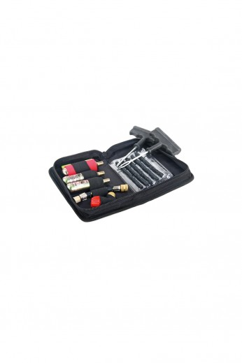 TUBELESS TYRE REPAIR KIT