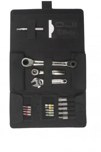 OJ Tool kit by 3D Beta