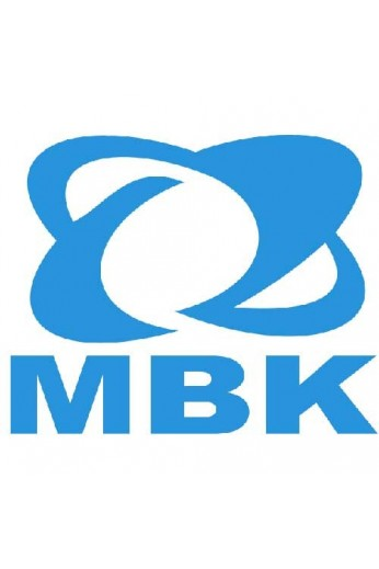 MBK COPRIGAMBE SPECIFICO Mbk FORTE