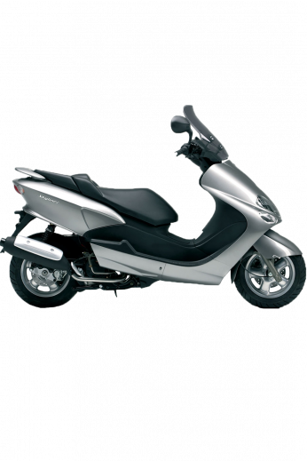 MBK COPRIGAMBE SPECIFICO Mbk SKYLINER 125/150/180/250