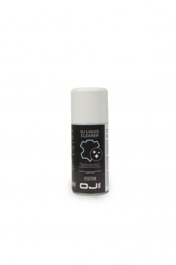 OJ LIQUID CLEANER 150 ML