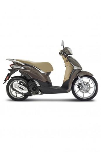 Piaggio COPRIGAMBE SPECIFICO Piaggio New Liberty 50/125/150