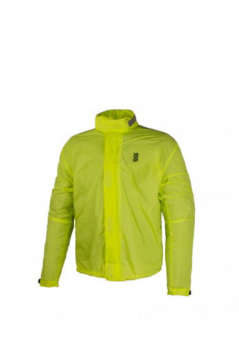 COMPACT TOP FLUO