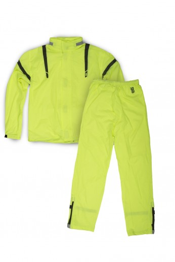 COMPLETO COMPACT FLUO