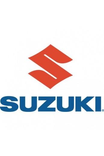 SUZUKI  COPRIGAMBE SPECIFICO Suzuki AJ 50