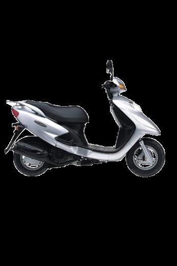SUZUKI  COPRIGAMBE SPECIFICO Suzuki UE 150
