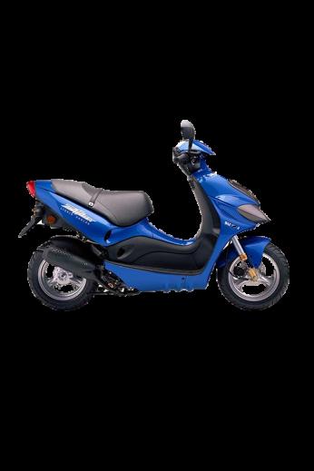 SUZUKI  COPRIGAMBE SPECIFICO Suzuki UX 50 ZILLON