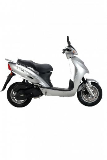 SYM COPRIGAMBE SPECIFICO Sym EURO MX 125/150