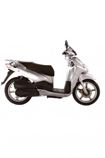 SYM COPRIGAMBE SPECIFICO Sym HD 125/200I/200 EVO