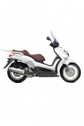 YAMAHA COPRIGAMBE SPECIFICO Yamaha X-CITY 125/250