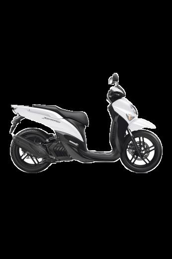 YAMAHA COPRIGAMBE SPECIFICO Yamaha XENTER  125/150