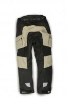 Pantalone Desert Extreme Mud Impermeabile Imbottito