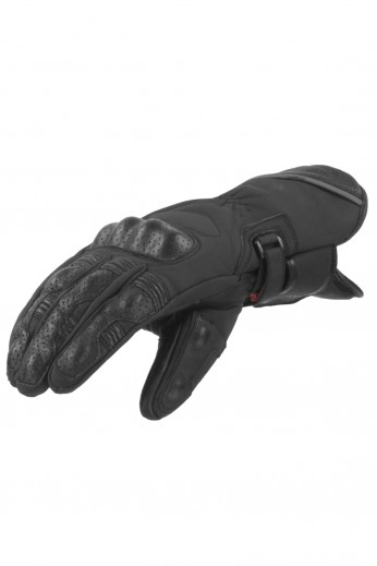 GLOVES TWIN