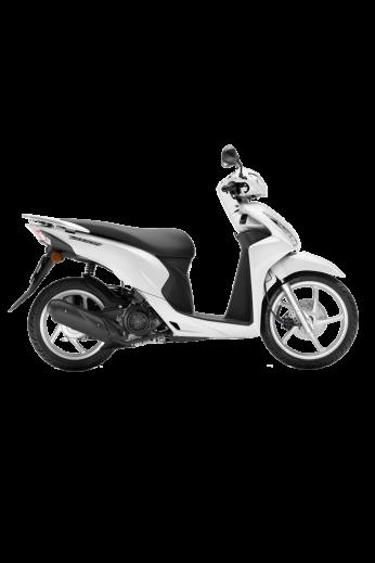 Leg cover for Honda VISION  50/110