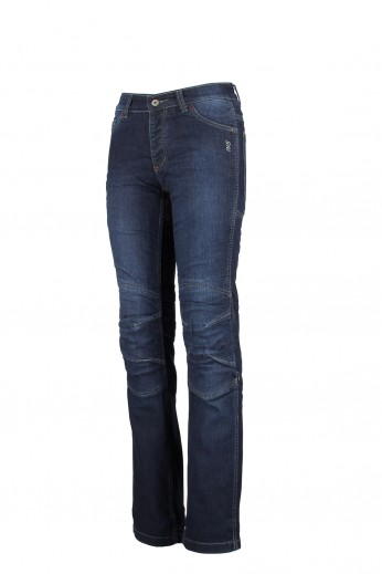 JEANS BLUSTER LADY