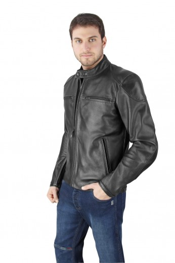 JACKET MIRAGE MAN