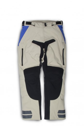 REVOLUTION P LADY MUD/BLUE