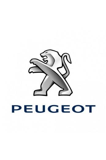 Leg cover for Peugeot BUXY