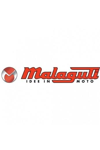 Leg cover for Malaguti CENTRO 50/125/160
