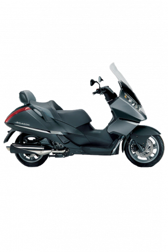 APRILIA COPRIGAMBE SPECIFICO Aprilia ATLANTIC 125/200/300/500