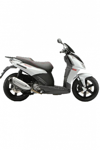 DERBI COPRIGAMBE SPECIFICO Derbi RAMBLA 125/300