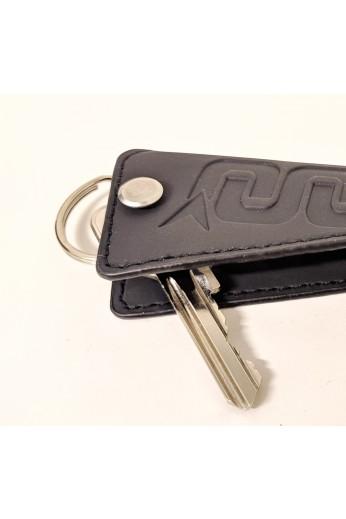 Portachiavi OJ Key